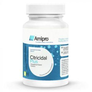 amipro Citricidal Plus (100)