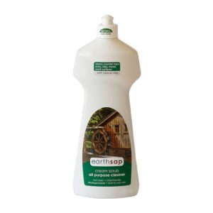 All Purpose Cleaner concentrated 750ml